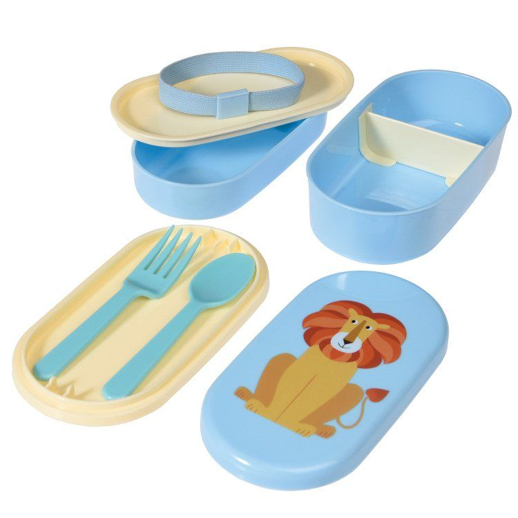 pol_pl_Lunchbox-bento-Lew-Charlie-Rex-London-7973_1